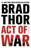 Book Review-Act of War