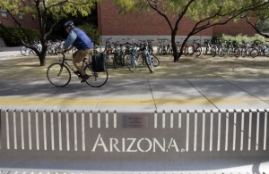 Cuts could cost UA several hundred jobs