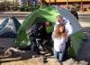 Occupy Tucson Protesters Evicted