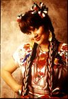 Linda Ronstadt nominated for Rock Hall of Fame
