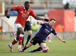 Arsenal, West Ham y Aston Villa avanzan en Copa FA