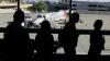 ExpressJet plans to cut three more Tucson destinations