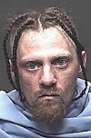 Tucson man arrested in death of his friend