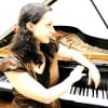 Hear UA Concerto Competition winner play at Academy Village