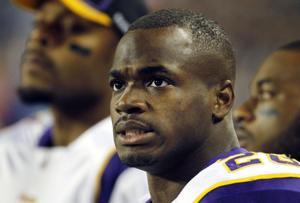 Apelación de Peterson será 2 de diciembre