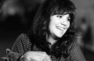 Photos: Linda Ronstadt in Tucson
