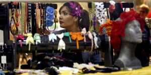 Photos: Spring Shopping Fling