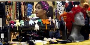 Photos: Spring Shopping Fling