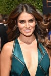 Television Academy's 2014 Creative Arts Emmy Awards - Red Carpet