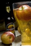 Cider is back from archives of history