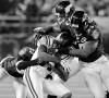 Ravens knock out Vikes