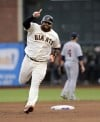 World Series: Giants 8, TIgers 3: 3 historic hacks for Panda
