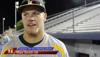 Watch: Canyon del Oro advances to state baseball championship
