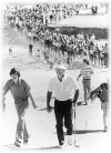 60 years of pro golf in Tucson