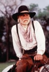 "No. 96 tie: ""Lonesome Dove"""