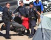 Police boot Occupy Tucson members from park