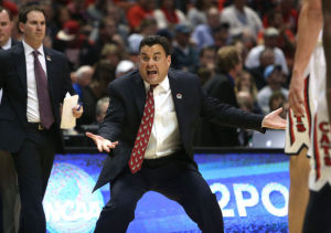 Slideshow: ESPN's Top 20 college basketball coaches