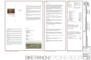 Opponents to proposed bike ranch vocal at hearing