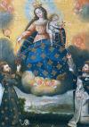 Estrenan galería latina en el Museo de Arte de Tucsón