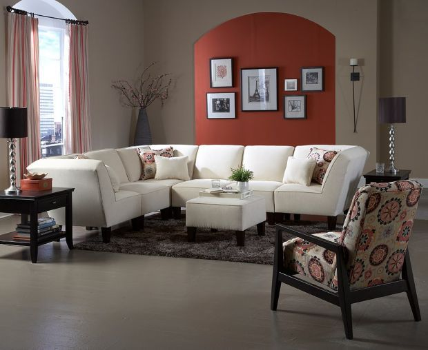 Furniture Connextion tucson furniture store