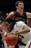 Arizona vs Bucknell NIT