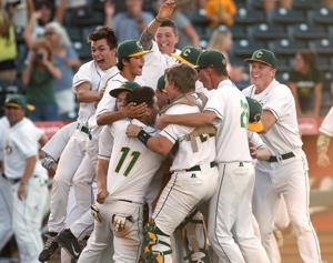 CDO tops Tucson for eighth baseball state crown