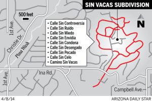 040814-metro-SS-StsofSinVacas-g1