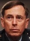 Petraeus admits extramarital affair, quits as CIA chief