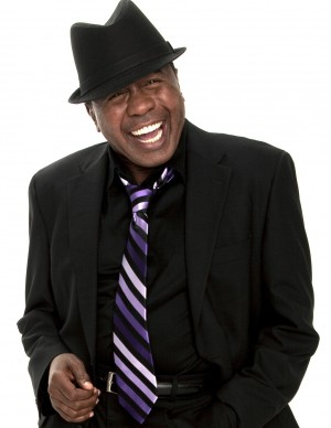 Get $10 off Ben Vereen tickets