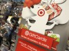 Beware of gift-card pitfalls during holidays