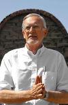 Rev. John Fife