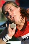 Southern Arizona's Olympians