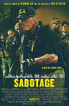 'Sabotage'