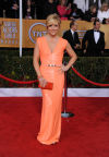 19th annual Screen Actors Guild Awards