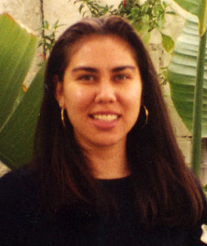Monica Renee Armenta 2/26/1969 - 8/28/2009