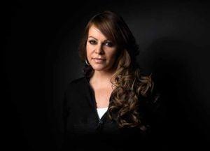 Jenni Rivera es Artista del Año Premio Lo Nuestro