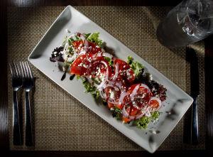 Review: Epazote Kitchen & Cocktails
