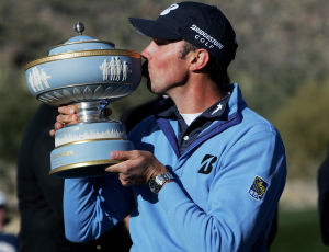 Photos: Accenture Match Play Championship