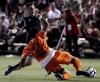 FC Tucson vs SC Seahorses