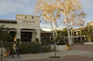 Union Public House is taking part in Arizona Restaurant Week