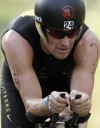 New letter to Armstrong outlines doping charges