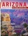 Latest AZ tourist guide set for release in coming days