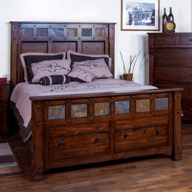 Furniture Connextion tucson furniture store
