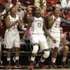 Pac-12 women's preview: Stanford goes for 6th straight Final Four