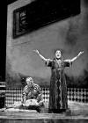 Half-priced AZ Opera tickets for Cyber Monday