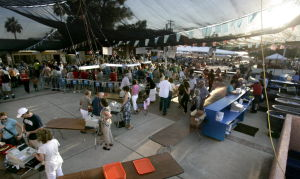 Greek Festival returns