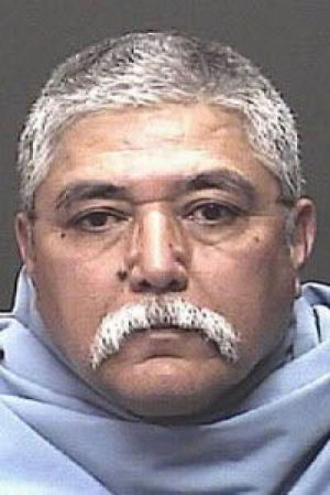 'Sovereign citizen' sentenced to 5 years in prison