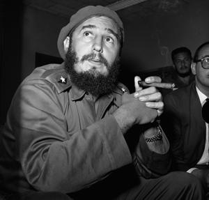 Fechas clave en relaciones EEUU-Cuba