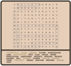 Play our Headlines Puzzle, only at Tucson.com