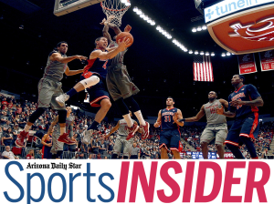 Get our Feb. 17 Sports Insider, with or without a tablet